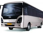 Passenger Bus (TATA)